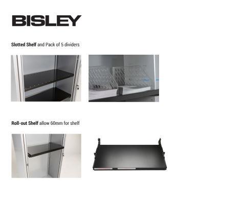 Internal Elements 2 BISLEY