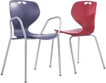 HD Meeting Room Chairs