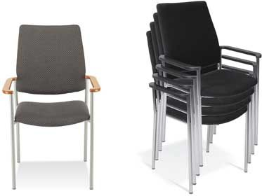 Uni Chairs