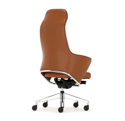Rhapsody Chair Senator 3