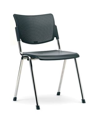 Olympic Conference Chairs