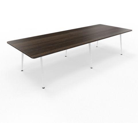 Elica Boardroom Table MFC