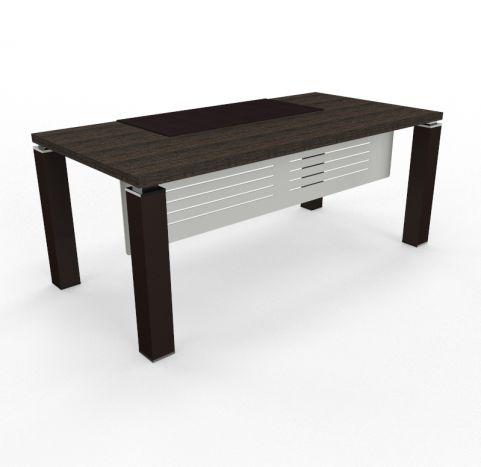 TAO Executive Desk 1800mm X 1000mm