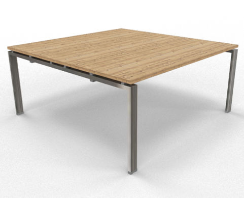 Enjoyable Saturn Conference Tables 1630Mm Wide Download Free Architecture Designs Ferenbritishbridgeorg