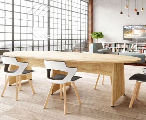 Footer Images Optimize Boardroom Table