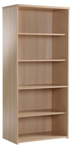 Momento Bookcases Wooden