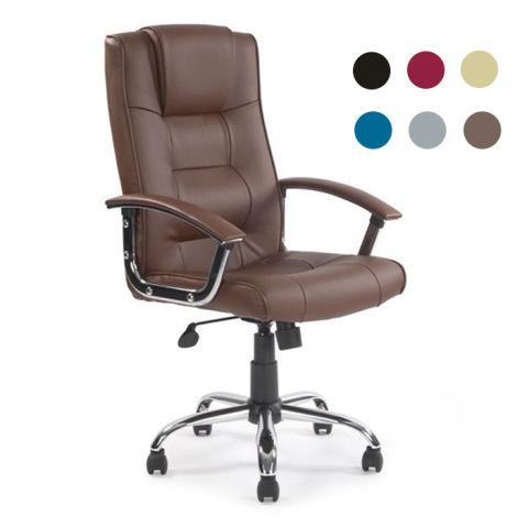 Somerton Chair Colours