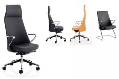 Tengo Conference Chairs