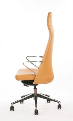 Tengo Conference Swivel Chairs