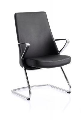 Tengo Four Leg Upholstered Seat