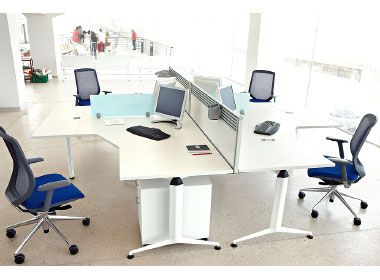 Progressive Boardroom Tables