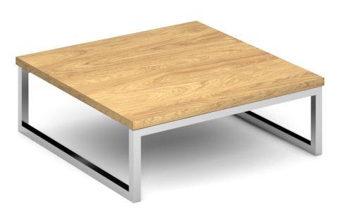 Nera Square Coffee Table