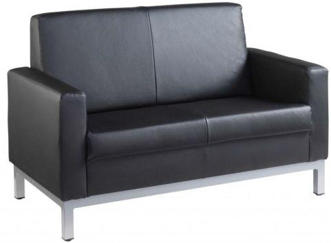 Nebraska Two Seater Sofa