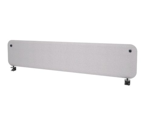SOLANGE PACKSHOT PE FRONTAL-H400 (1)