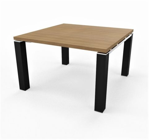 JET EVO SQUARE TABLE 38MM THICK