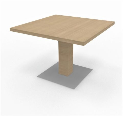 Stream Table 1200mm
