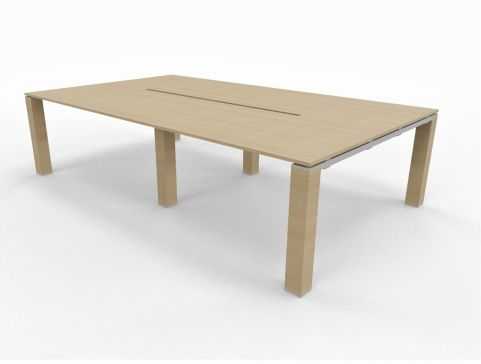 Stream Table 2400mm X 1640mm