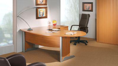 Transunion Foldaway Meeting Tables