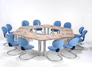 Westley Executive Furniture