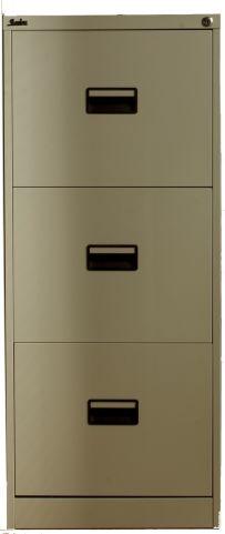 finest selection 94255 e09c9 Heavy Duty Jumbo A3 Filing Cabinets