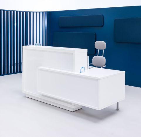 Reception-desk-foro-mdd-1