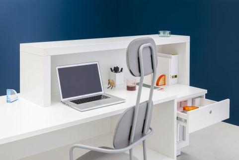 Reception-desk-foro-mdd-2