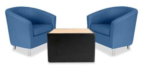 Tritium Tun Chair Bundle Deal