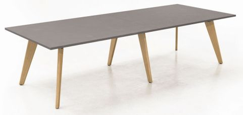 BODO Rectangular Table 1400mm
