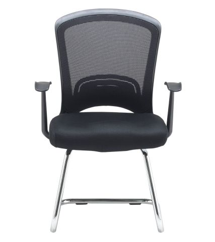 Solstice Mesh Conference Chair Or Visitors Chair