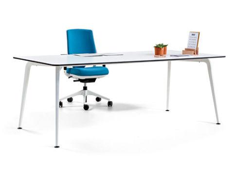 Elacia Desk Compact Laminate