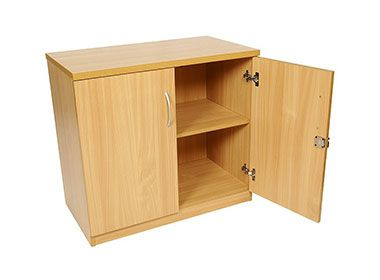 Mw Wooden Office Cupboards Back Prev Snap Survey Bristol