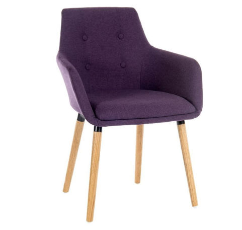 SARK MEETING ROOM CHAIR