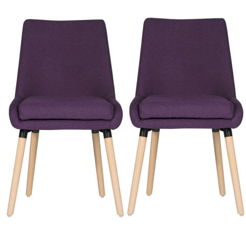 Sark Box Of Two Chairs