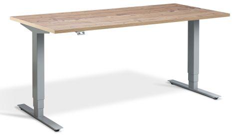 Silver Advance Timber