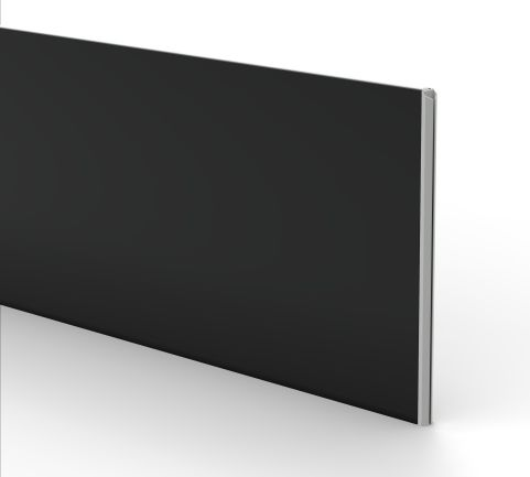 Windsor Screen - Cara Black