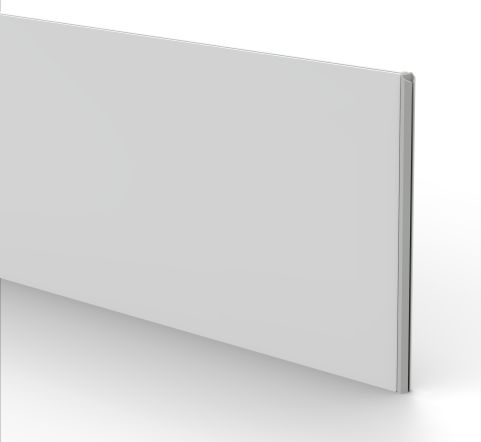 Windsor Screen - Cara Glass