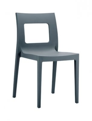 Central Office Furniture