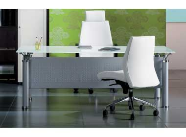 Osmose Office Furniture