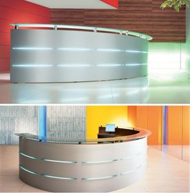Customise Your Office With Burocolour