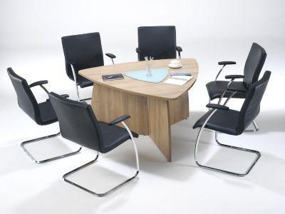 Distinction Boardroom
