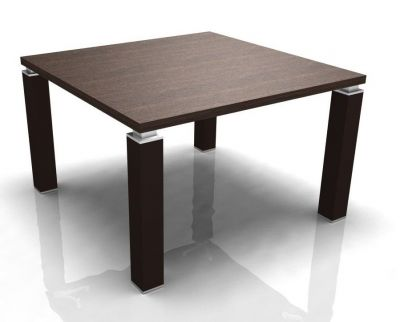 Tao Square Table