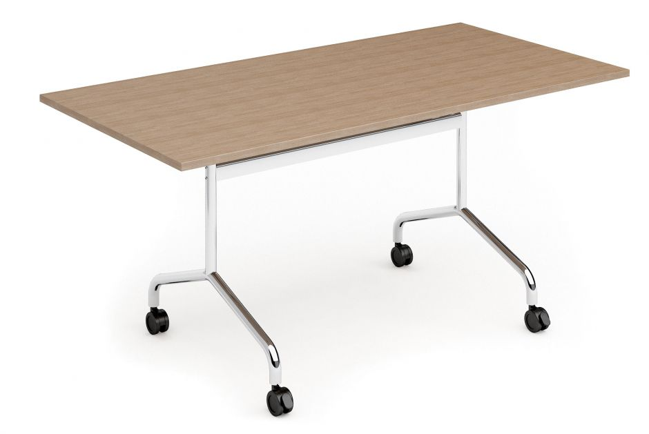 Tamar Flip Top Tables Office Reality