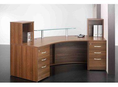 Prime Executive Furniture