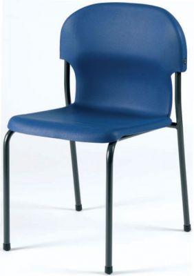 Chair 2000 1