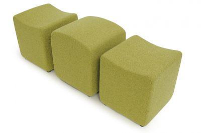 Hb Curve Cube Image 2