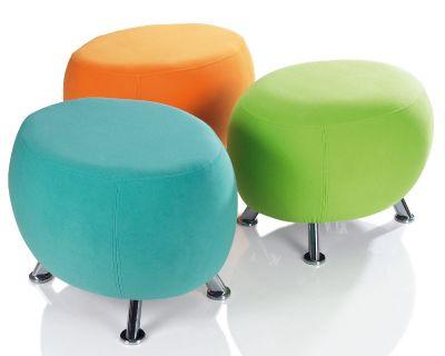 Jambo 1 Seat 2