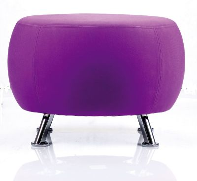 Jambo One Seat A