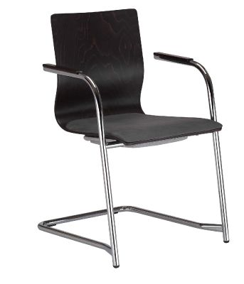 Espacio Cfp Seat Plus Chrome M47 1033 34