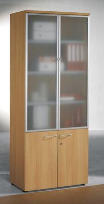 C01-high-2frostedglassdoors-2structurexdoors-packshot-150