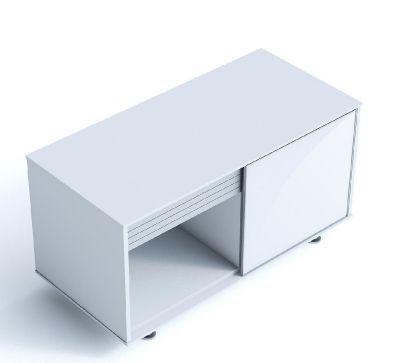 Block 20 Executive Storage Cupboard